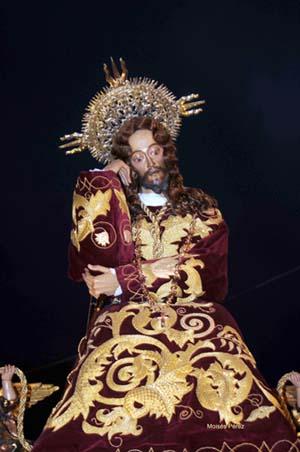 Gran_Poder_de_Dios_Moiss_Prez