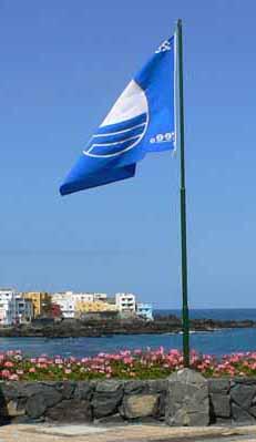 Playa_Jardin