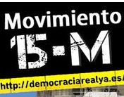 logo-movimiento-15m