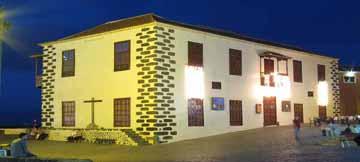 Casa_de_la_Aduana