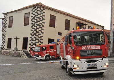 Conato_de_incendio_en_la_casa_de_la_aduana