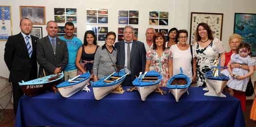 Exposicion_de_miniaturas_de_barcos
