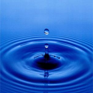 Gota de_agua
