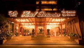 Hotel_botanico