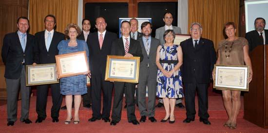 Premios_CIT_2011