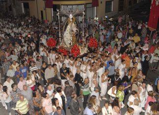 Virgen_del_Carmen_de_Los_Realejos_Portada