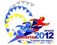 Europolyb2012