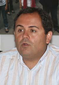 Jaime Coello
