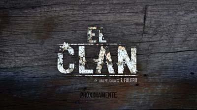 elclan