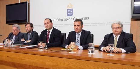 Rueda de_prensa_en_presidencia_de_Gobierno_3-11-2011