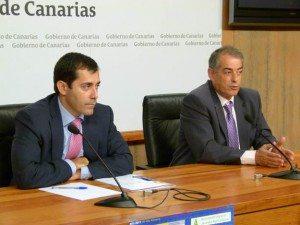 Director General_de_Puertos_y_Director_General_de_Infraestructuras