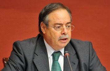 Domingo Berriel