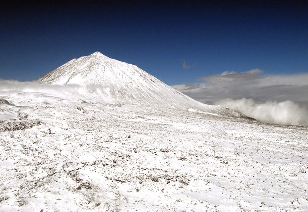 El Teide_17-2-2012_Foto_Moises_Perez