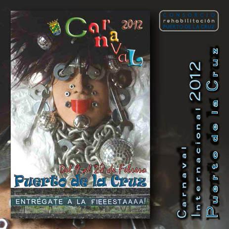 Portada del_programa_de_Carnaval_2012_de_Puerto_de_la_Cruz