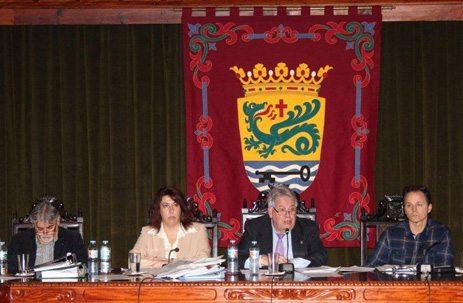 Pleno Municipal_del_30_de_marzo_de_2012_Foto_SSD