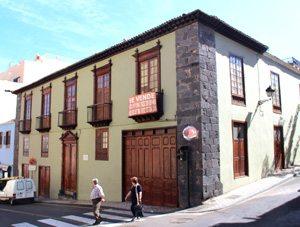 Casa diseada_por_Luis_Lavaggi