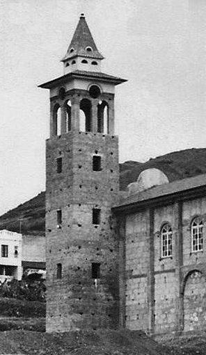Iglesia de_LaVera