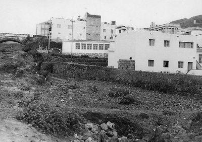 Panoramica barranco_de_La_Vera