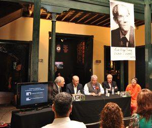 Presentacion fondo_documental_Cuscoy_para_web