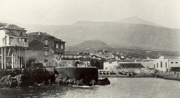 Vista del_Puerto_desde_el_muelle