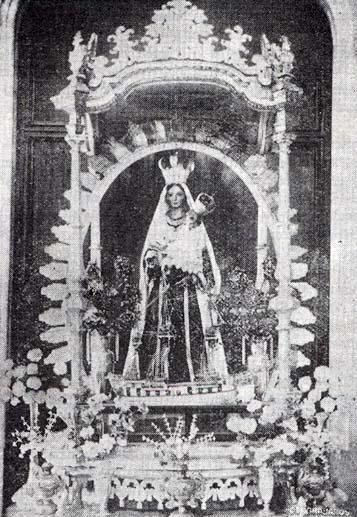 Virgen_del_Buen_Viaje_1948