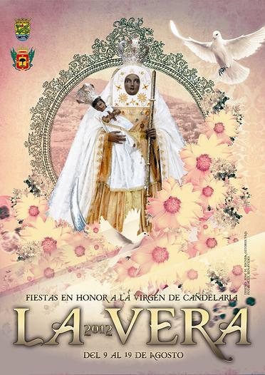 CARTEL DE_LAS_FIESTAS_DE_LA_VERA_2012.00