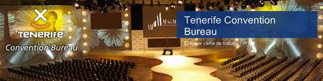 Tenerife Convention_Bureau