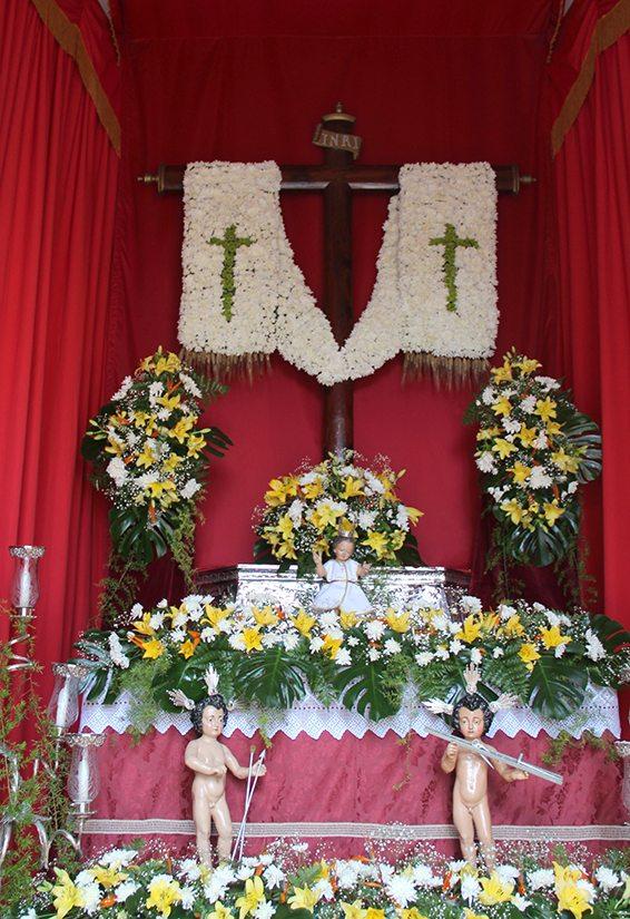 Cruces 2013 4