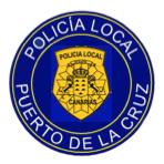 policia-local puerto de la cruz