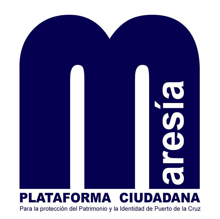 Plataforma Maresia