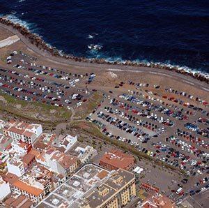 Puerto Cruz Norte TF 240310 63- fotosaereasdecanarias