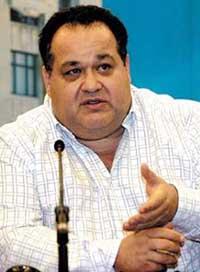 Nemesio Perez