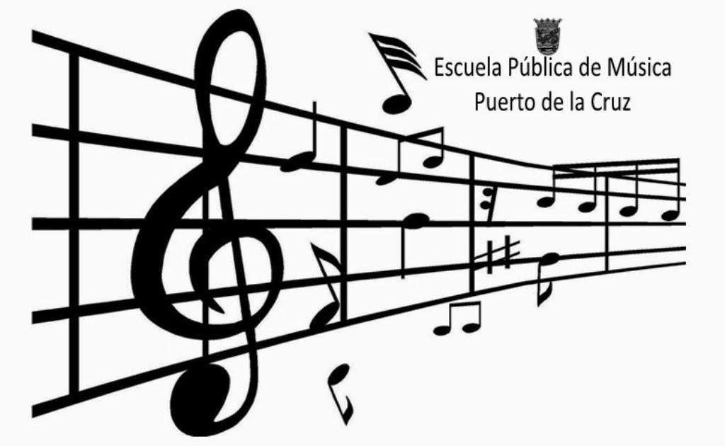 ESCUELA PUBLICA DE MUSICA Puerto de la Cruz