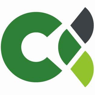 Television Canaria Logo