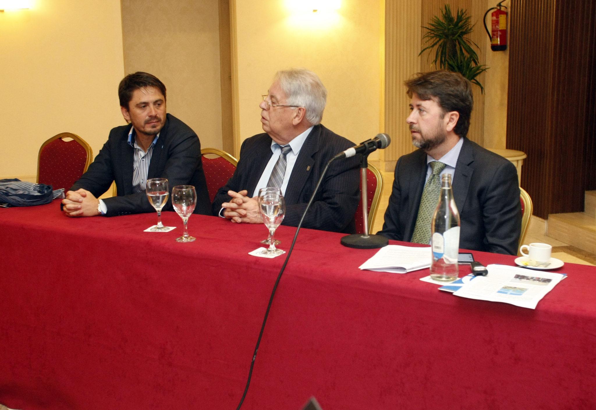 El Cabildo y Ashotel valoran los primeros resultados de la marca  'Puerto de la Cruz Experience' y el Club de Producto