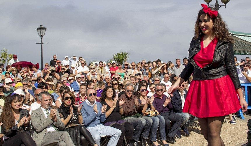 María José Hernández-Siverio Socas 3