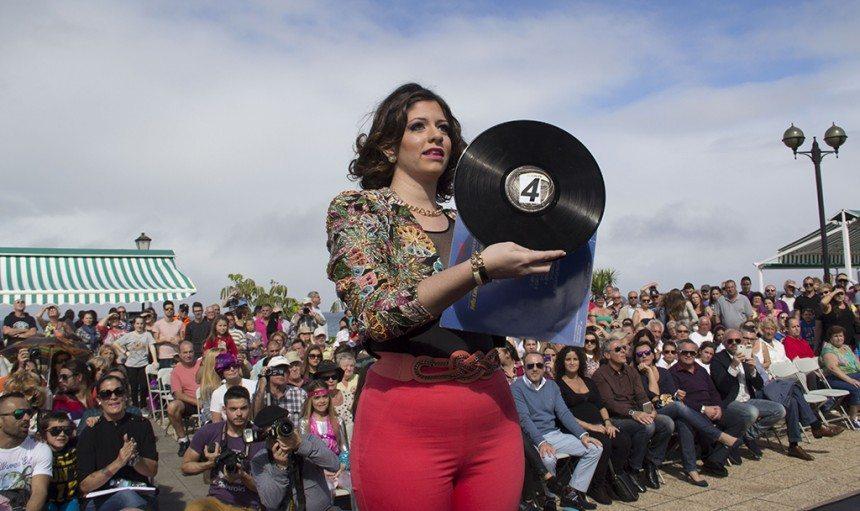 Sara Hernández Carballo 4