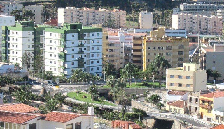 El Ayuntamiento del Puerto de la Cruz apuesta por reactivar la oferta de viviendas públicas
