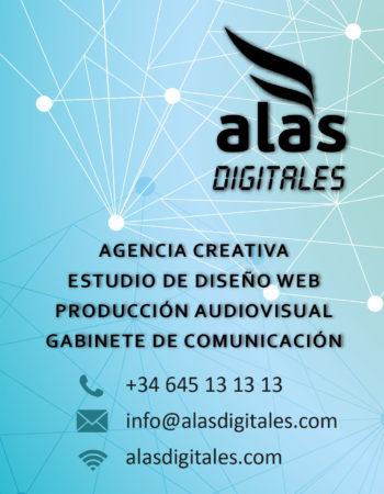 ALASDIGITALES.COM