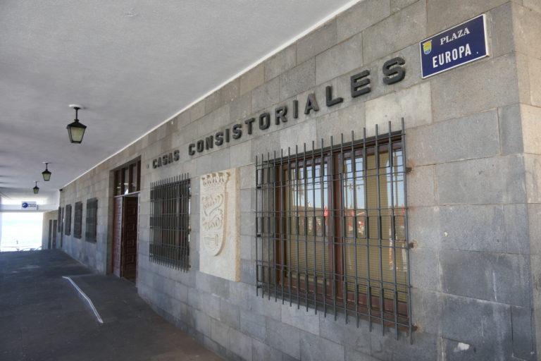 Asamblea Ciudadana denuncia que la rebaja de impuestos no se aplicará este año por el retraso en su tramitación de PP-CC