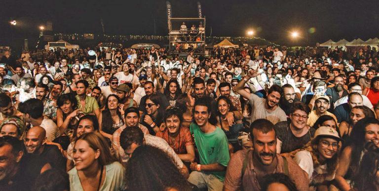 Llega este fin de semana el Phe Festival 2018 al Puerto de la Cruz