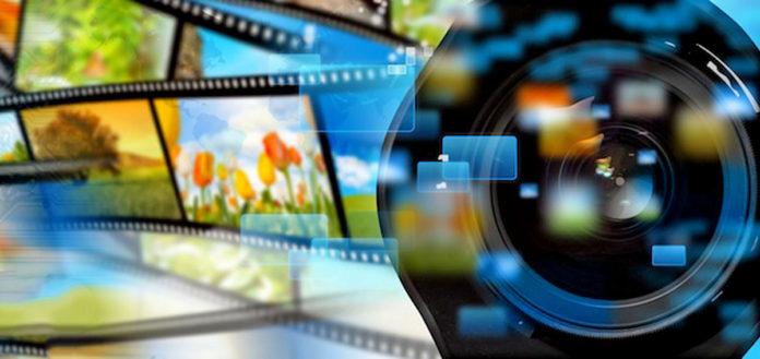 Imagen audiovisual