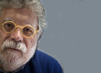 Joaquín Estefania