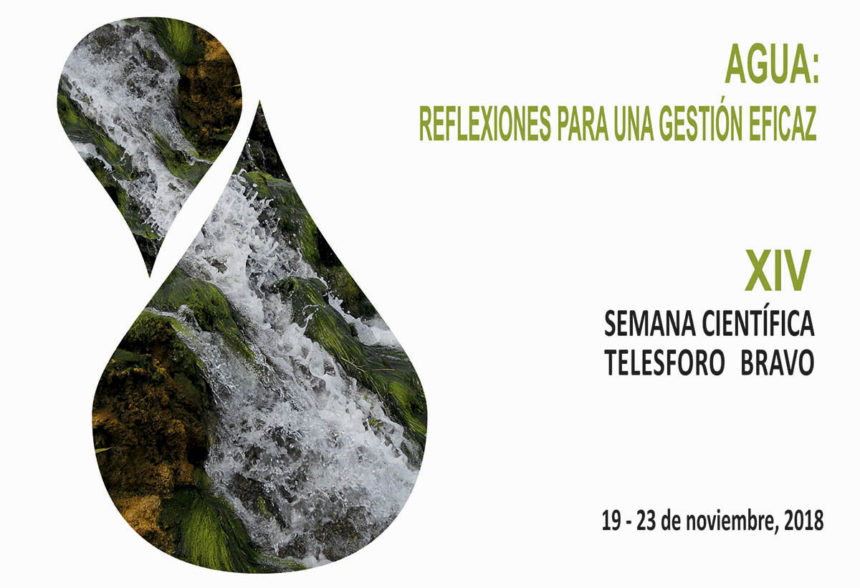 XIV-Semana-Científica-Telesforo-Bravo-año-2018