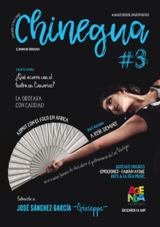 portada Chinegua 3