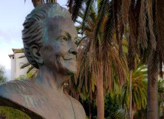 Dulce María Loynaz