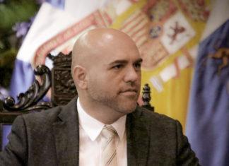 Marco González