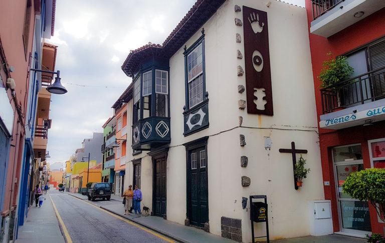 Asamblea Ciudadana Portuense reclama la reapertura del Museo Arqueológico
