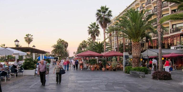 Se abre nueva convocatoria del Programa de Impulso de la Calidad Turística