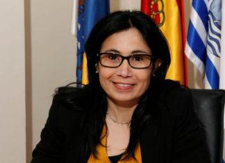 Eulalia Toledo Hernández